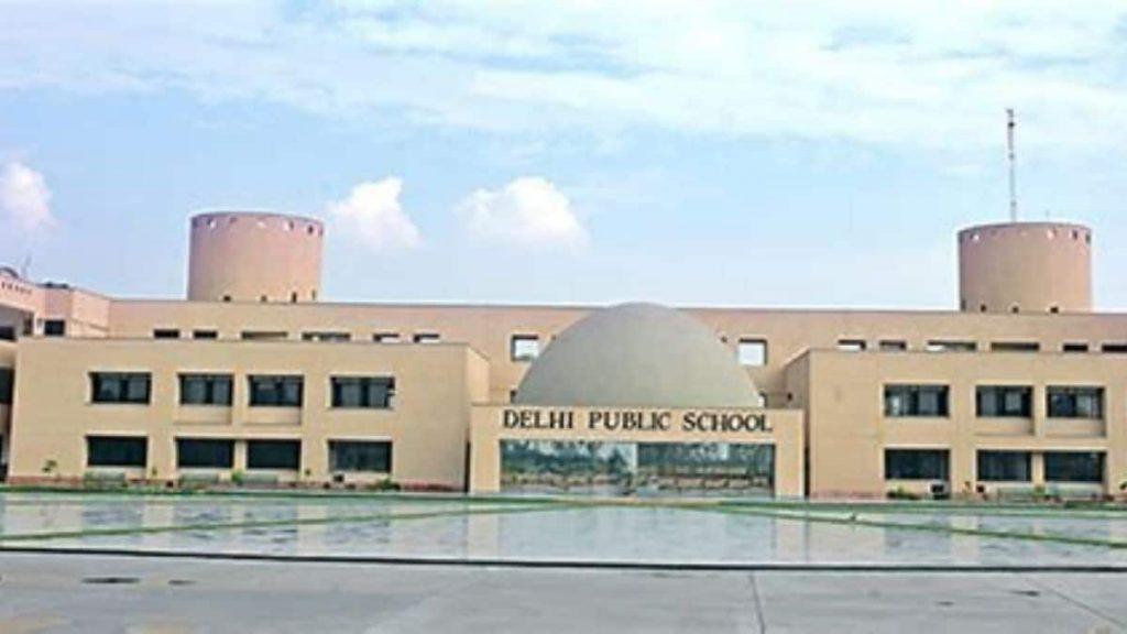 Delhi Public School, Ludhiana