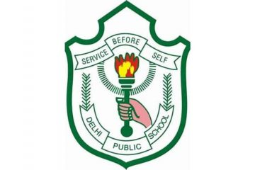 The Delhi Public School Society