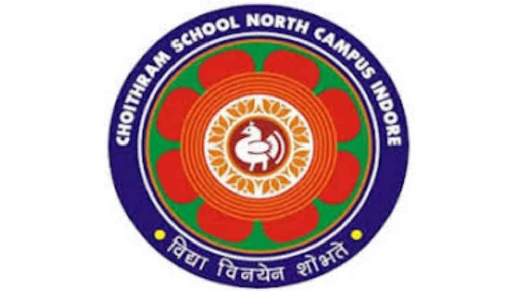 Choithram School, North Campus, Indore