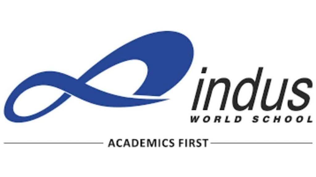 Indus World School, Chhawani, Indore