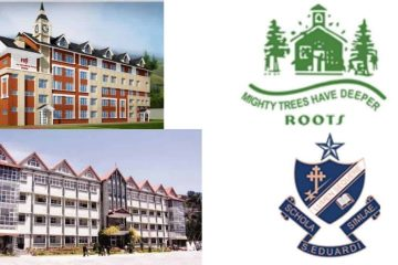 Best Boarding Schools in Shimla