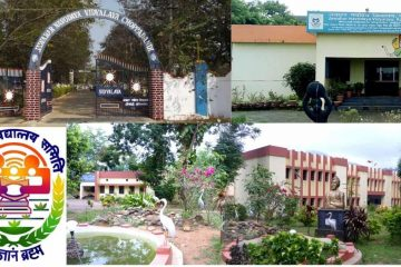 Best Government Schools in India